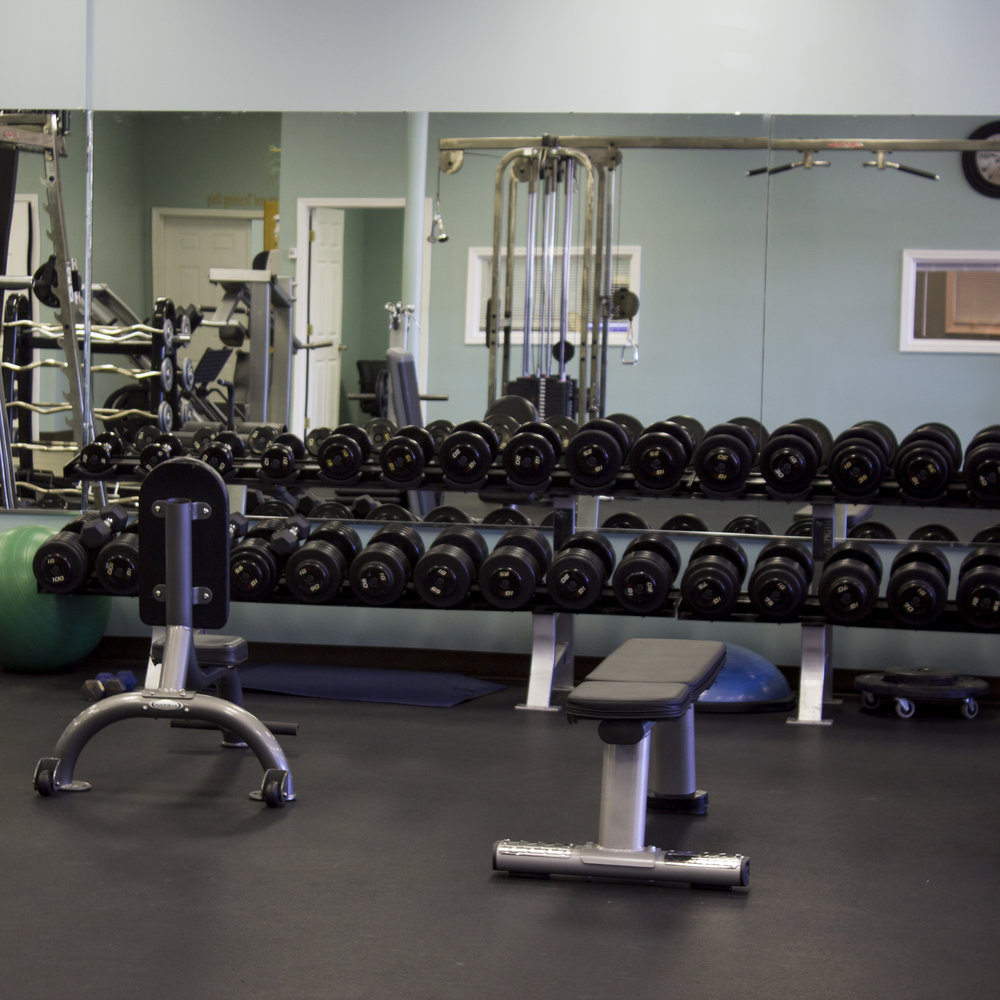 General Gym Shot 3_1.JPG
