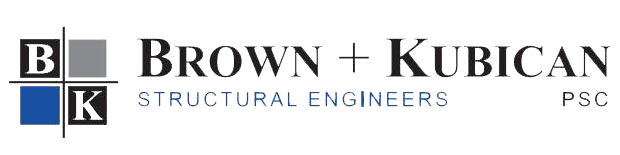 Brown + Kubican Structural Engineers