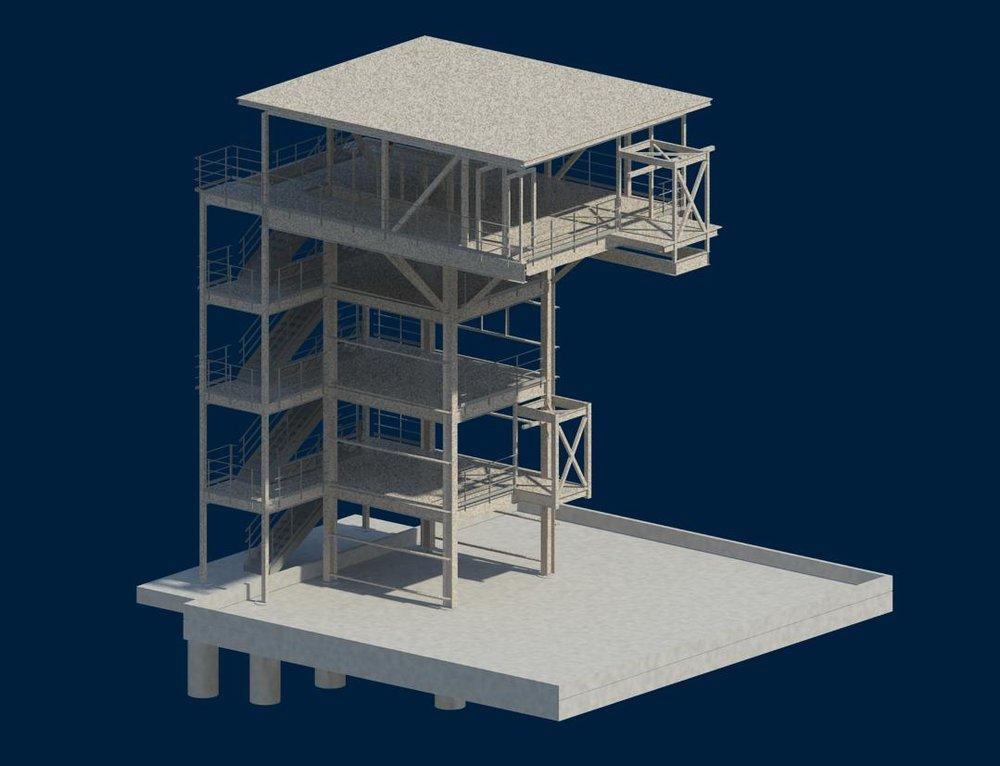 Rappel Tower.jpg