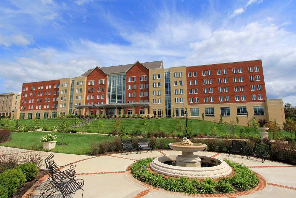 EKU Martin Hall 16x24 Marketing.jpg