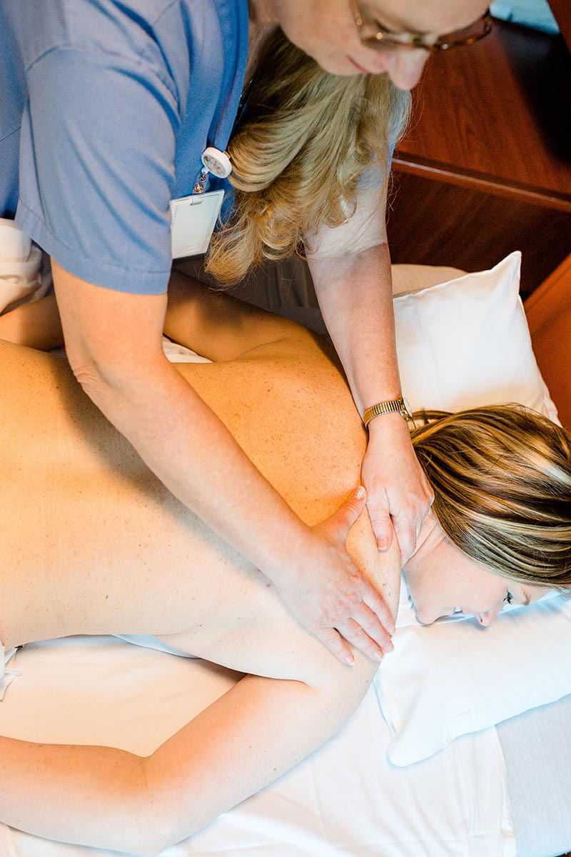the-birthing-spa-27.jpg