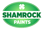 Shamrock Paints | Staten Island | BENJAMIN MOORE | PAINT | WALL COVERINGS | WINDOW TREATMENTS | FLOORING | CARPET