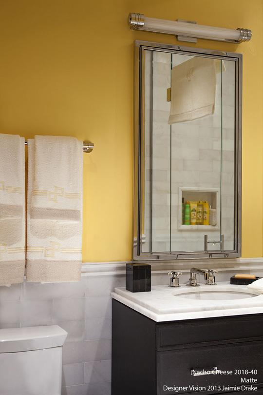 DV_JD_Bathroom_MG_7099r2.jpg