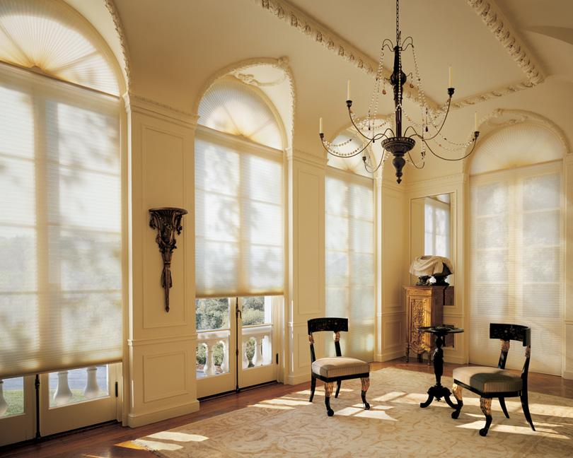 duette_cordlock_livingroom_7.jpg