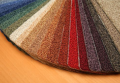 01-carpet-small.jpg