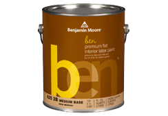 BEN3.png