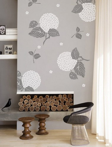 Royal-Design-Studio-Stencils-Paint-Wall-Coverings-Ideas.jpg