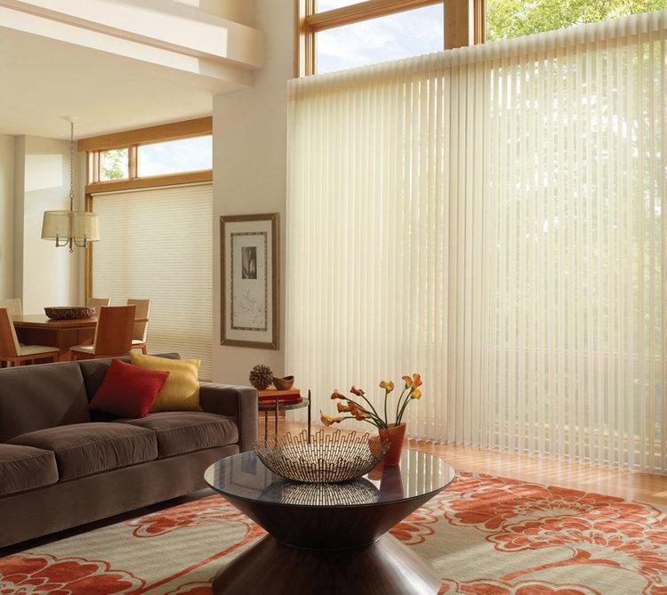 duecounterpartswhs_powerrisetwoone_livingroom.jpg