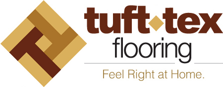 Tuft-Tex-Flooring-Plains-PA.jpg