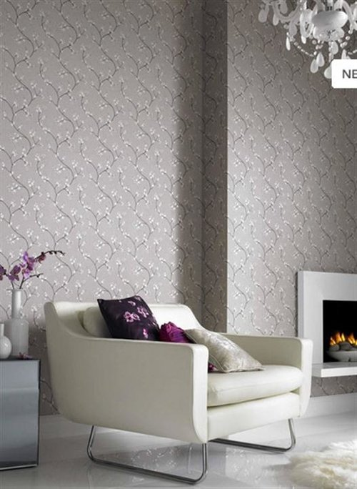 modern-wall-paper-ideas.jpg