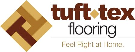 Tuft-Tex-Flooring-Plains-PA.jpg