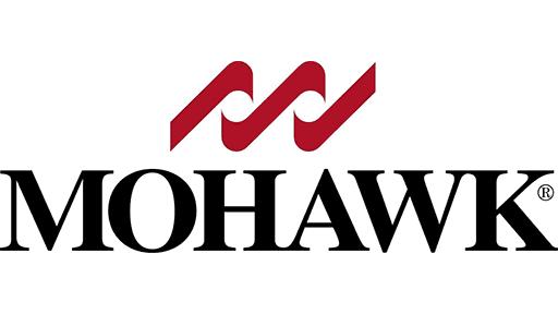Mohawk.png