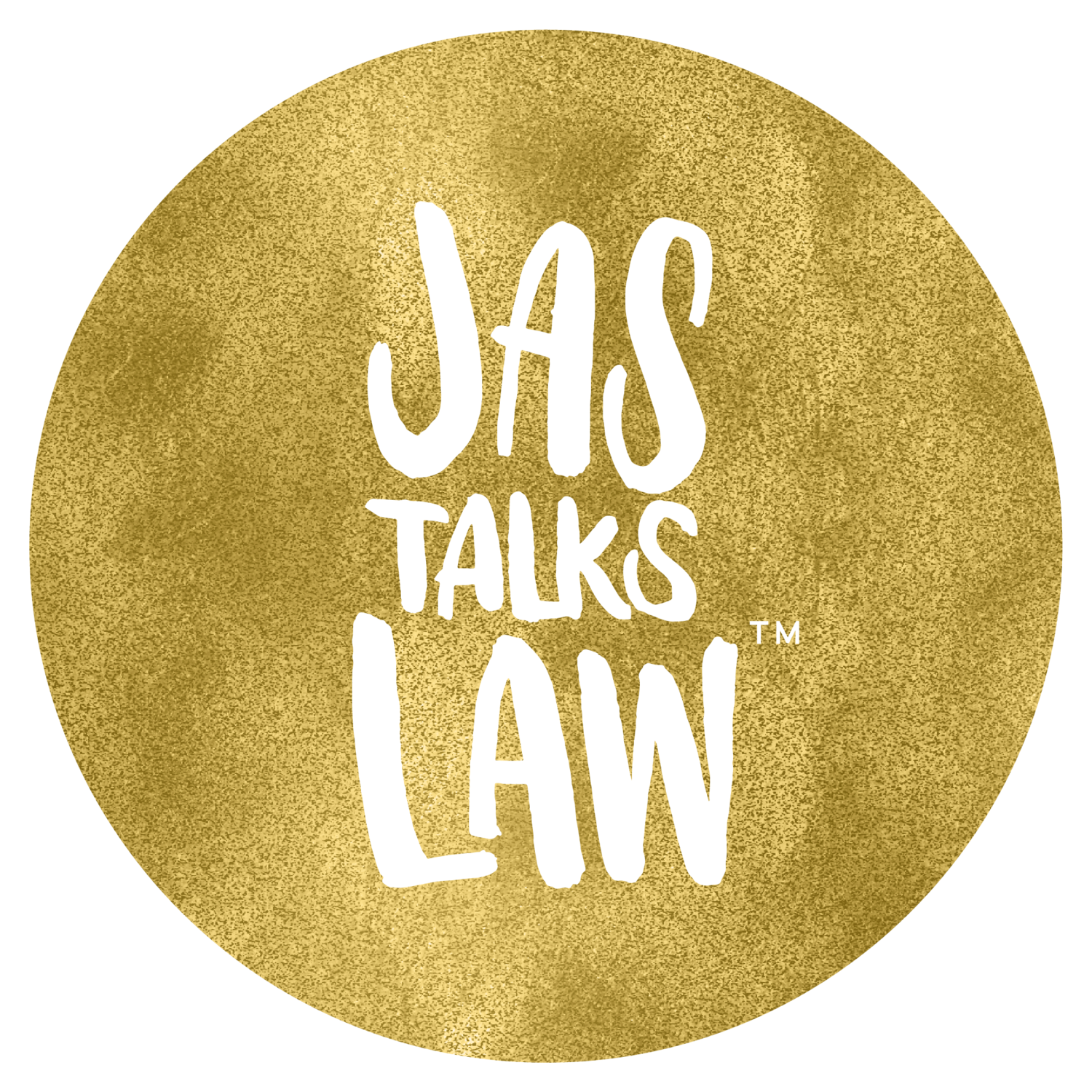 Jas Talks Law