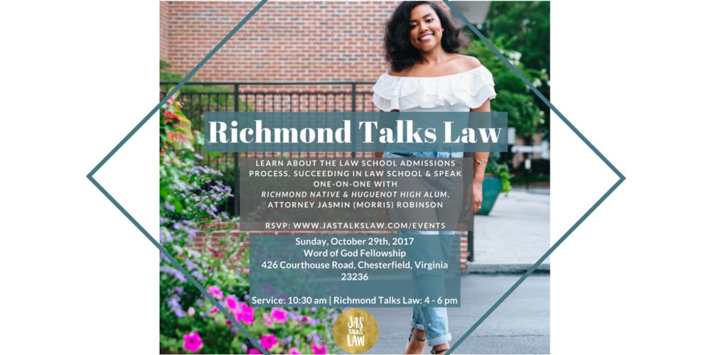 Richmond Talks Law.png