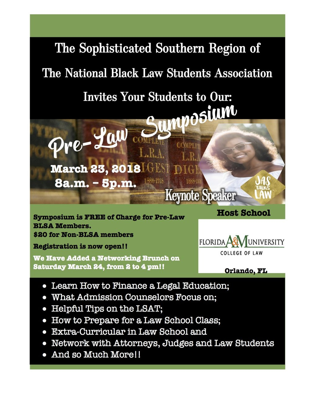 SRBLSA Pre-Law Symposium Flyer LSF.jpg