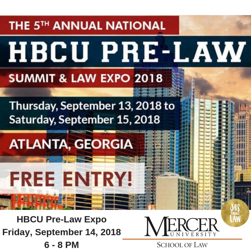 mercer hbcu pre law summit jas talks law.png