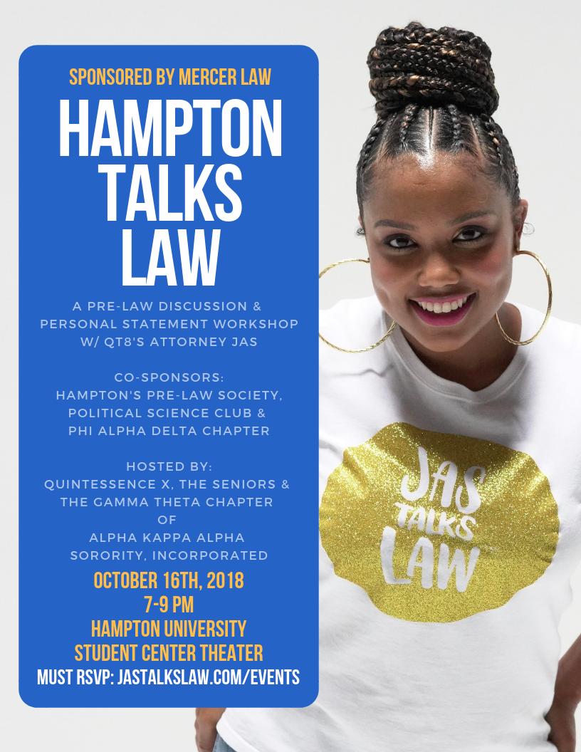 hamptonTalks law.png
