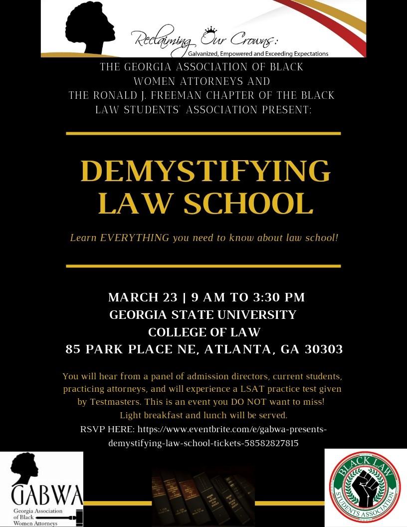 Demystifying Law School.jpg