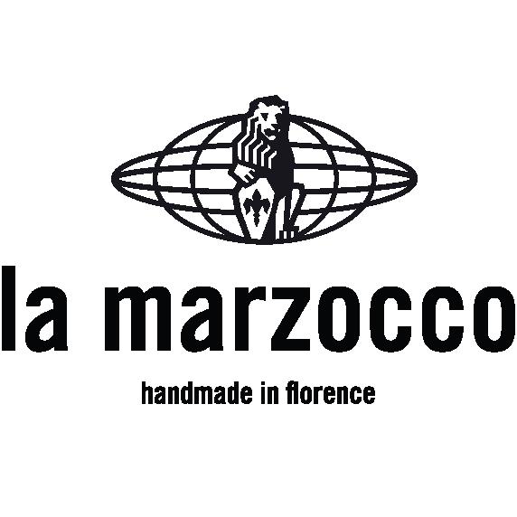 La Marzocco UK