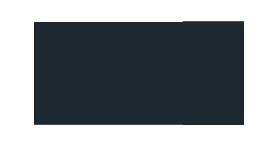 Bohea Teas