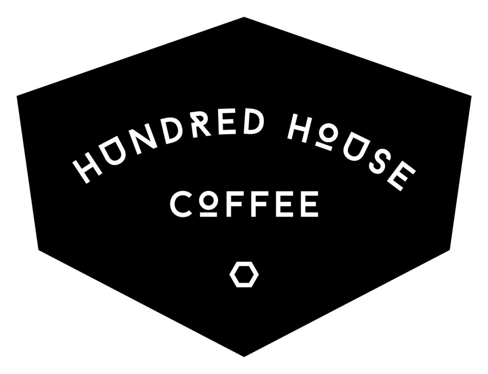 Hundred House Coffee