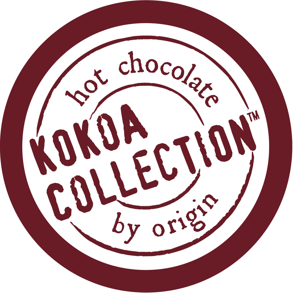 Kokoa Collection