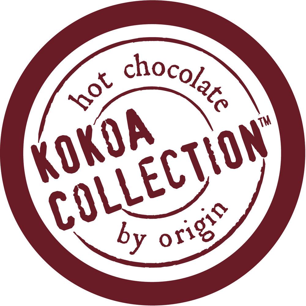 Kokoa Collection