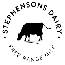 Stephensons Dairy