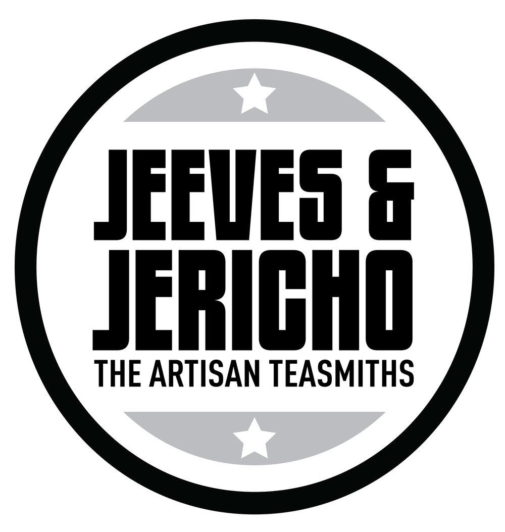 Jeeves & Jericho