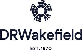 DRWakefield