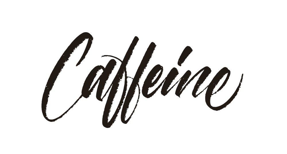 Caffeine Mag