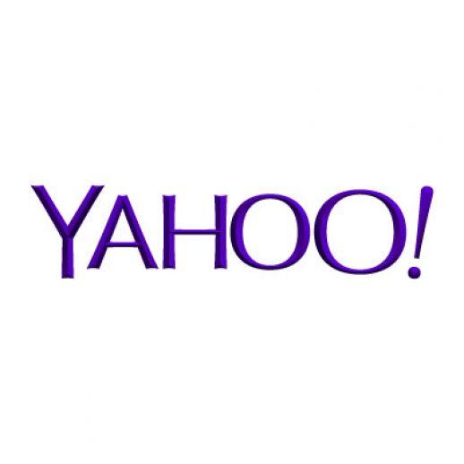 l75264-yahoo-new-2013-eps-logo-49385.jpg
