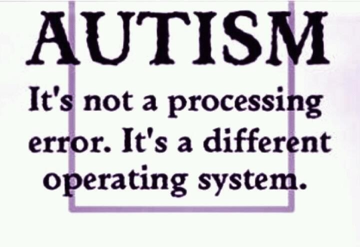 autism spectrum disorder, autism symptoms, autism signs in kids, autism in children, autism diagnosis, autism kids, autism pediatrician, autism specialist, northern Kentucky, nky, Florence ky, Cincinnati area