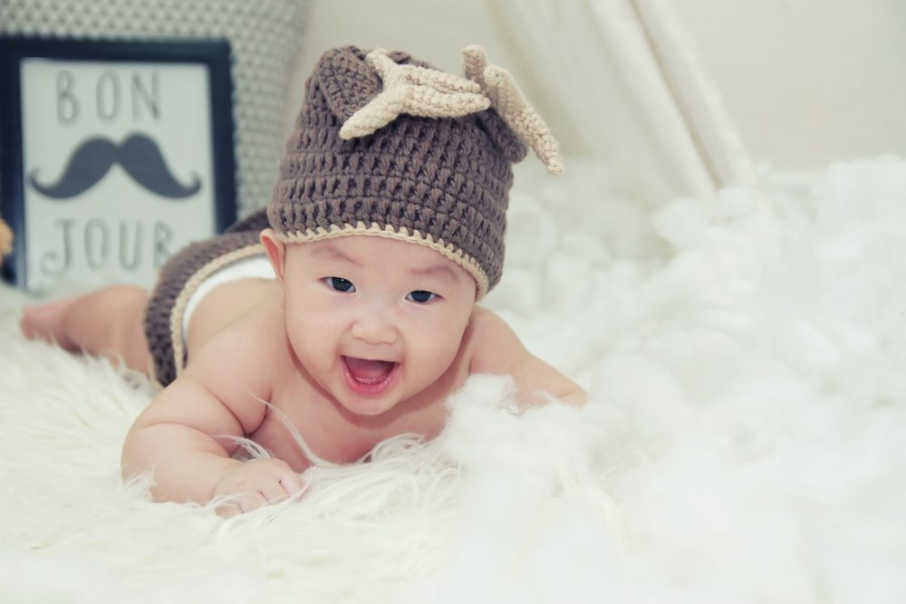 adorable-baby-boy-421884.jpg