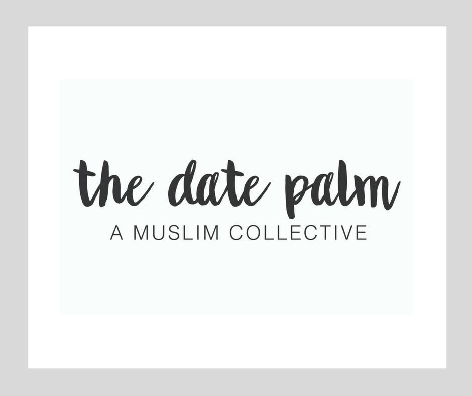 Portfolio button date palm.png