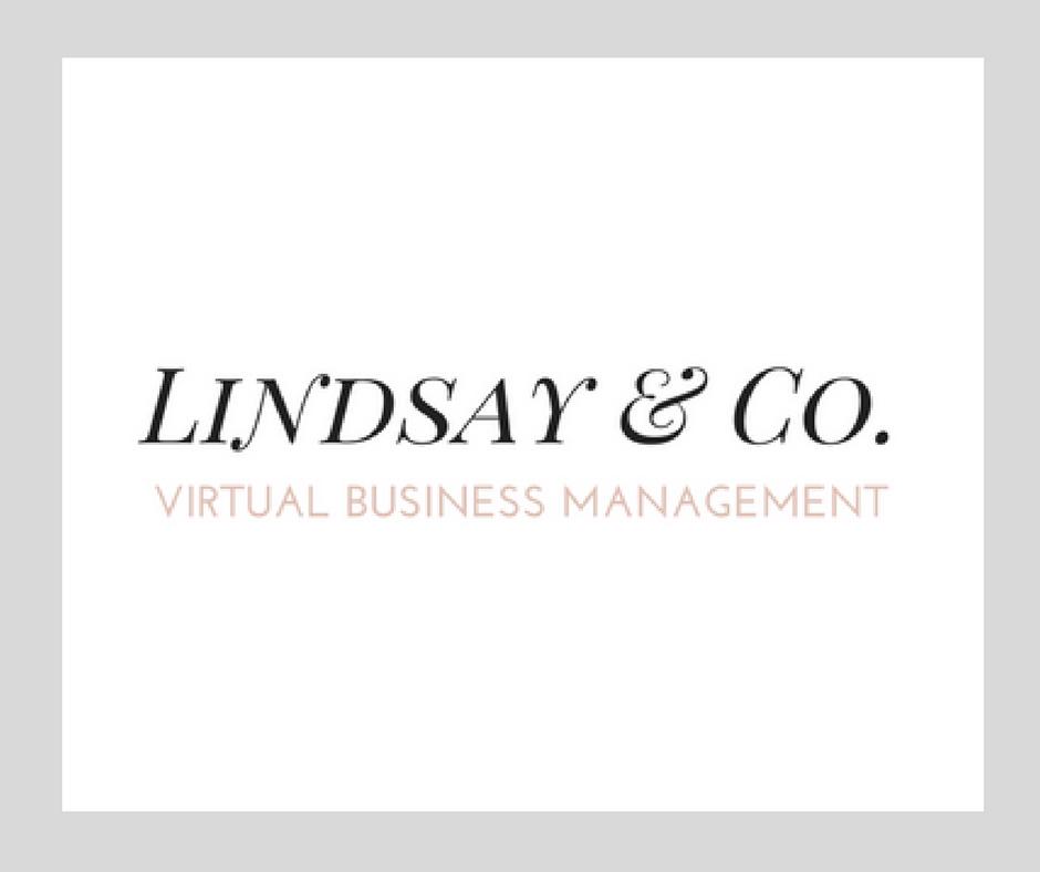 Lindsay and Co Brand