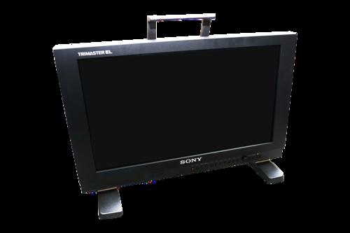 17 sony oled pvm a170 monitor