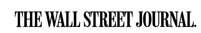 wallstreetjournal.png