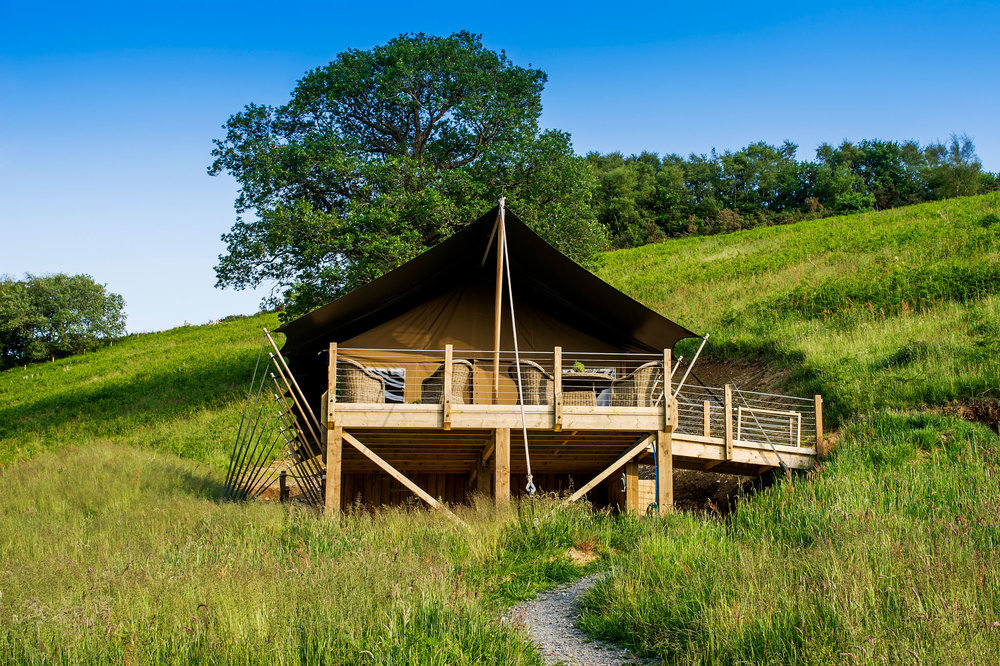 1.Longlands-luxury-Safari-lodge.jpg