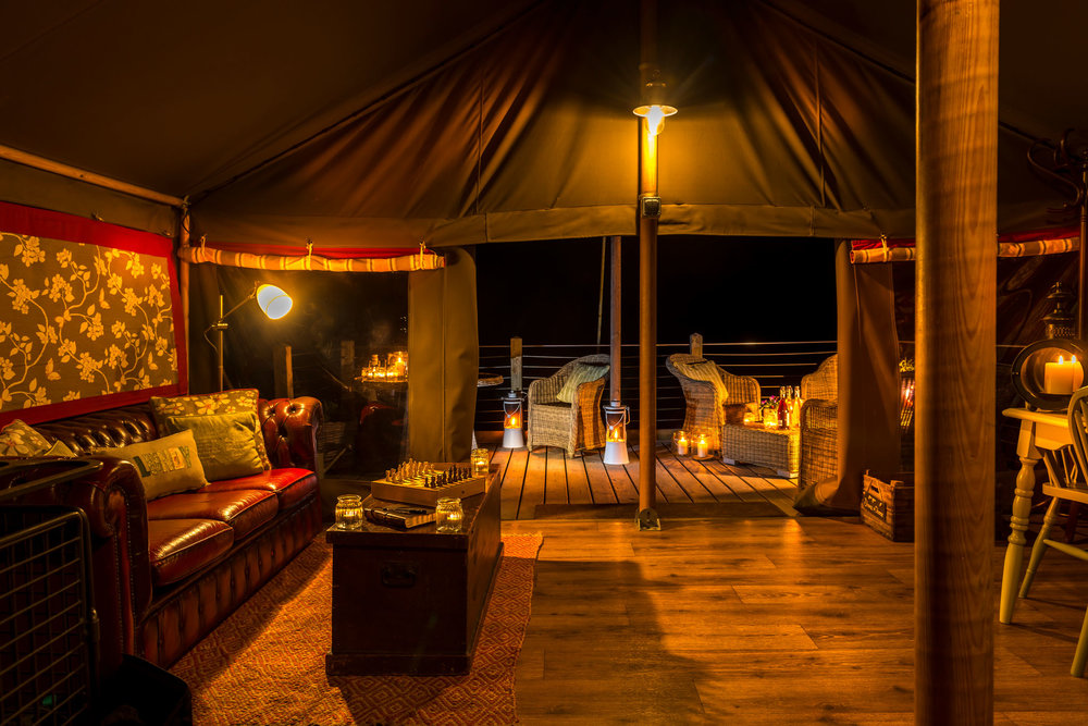 4.-Glowing-glamping-experience.jpg