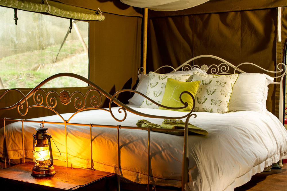 5.--King-Bed.jpg