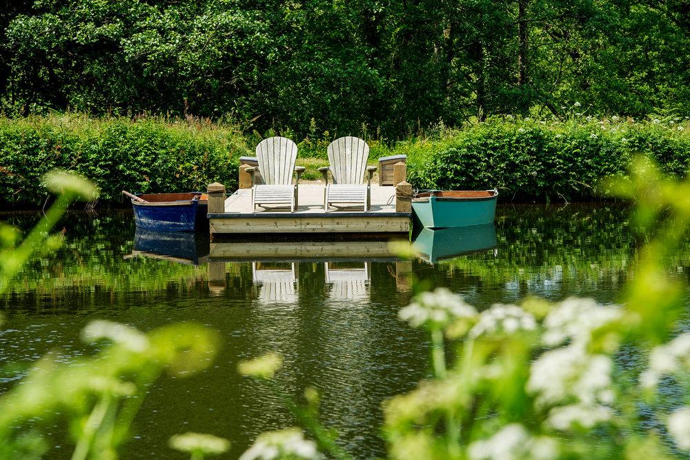 11.-Boating-lake.jpg