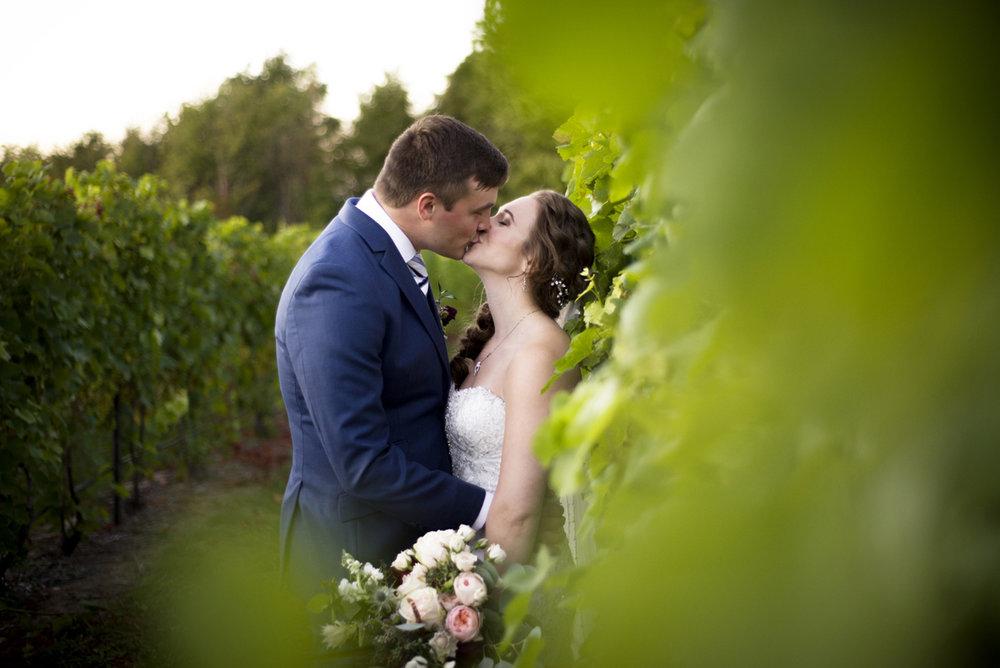 Verterra-Winery-Wedding-Photography-Vineyard-Photographer-Michigan-West Michigan-Traverse City.jpg