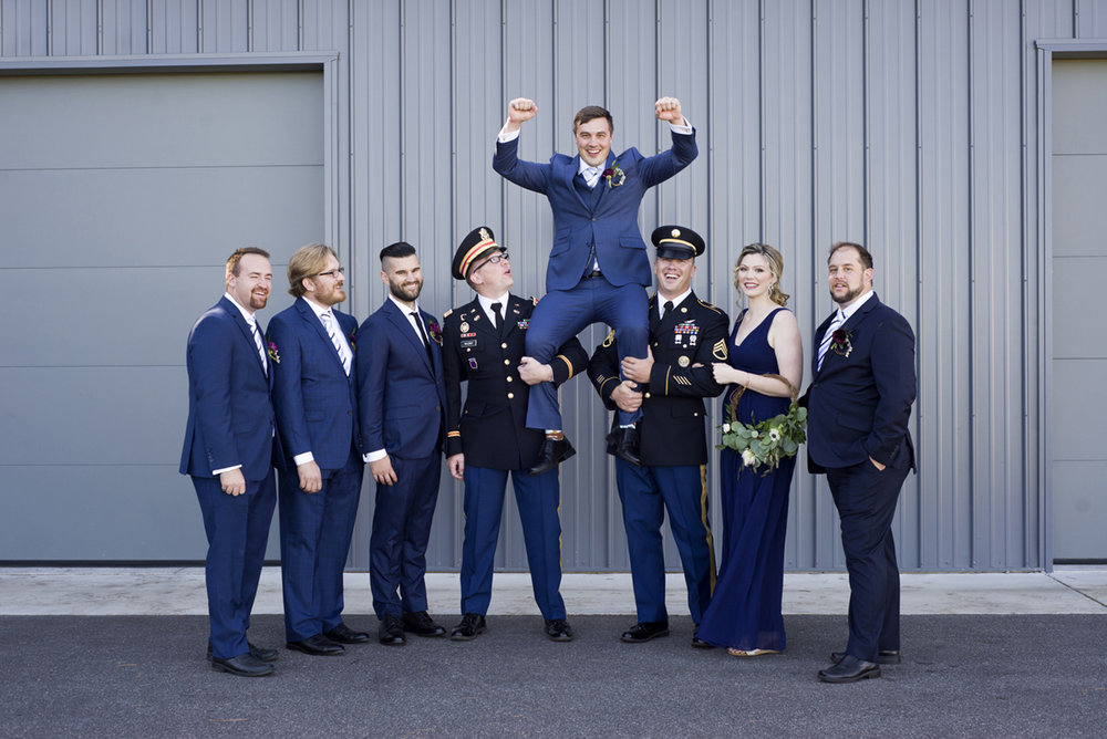 Verterra-Winery-Vineyard-Wedding-Groomsmen-Bridal Party-Northern Michigan-Traverse City-Michigan-Lakeshore-Photographer-Photography-Muskegon-West Michigan.jpg