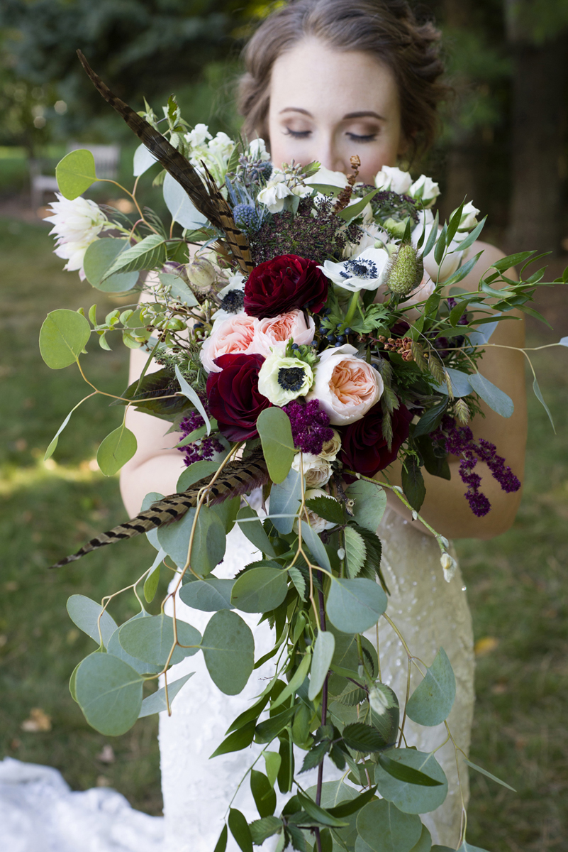 Verterra-Bouquet-Wedding-Flowers-Bride-Michigan-West Michigan-Muskegon-Photographer-Photography.jpg