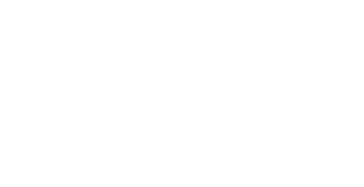 The Rick Pankow Foundation