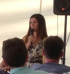 Amy Goade Speaking.jpg