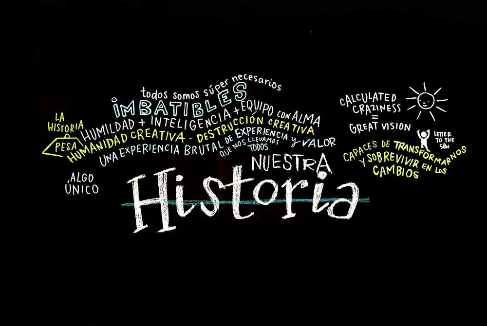 Nuestra HIstoria Cellnex.jpg