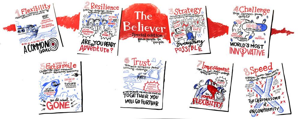 THE BELIEVER 1.jpg