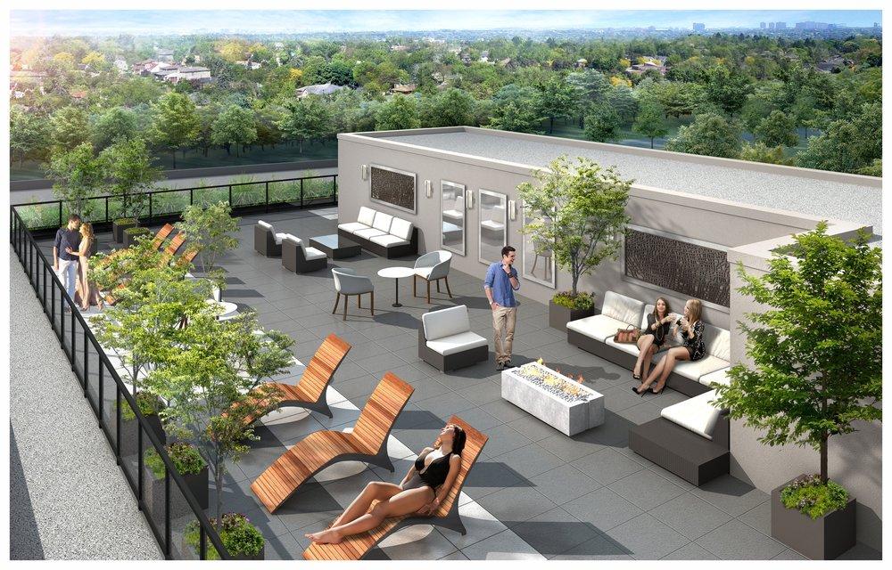 Sep 27 - 5436-Rooftop Aerial - 4000 new.jpg